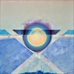 Infinity-Concept_XXIV-Rafal-Knop