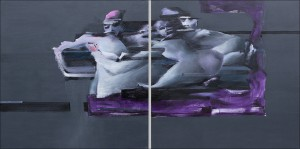 Rafal-Knop-Dyrygent-2012