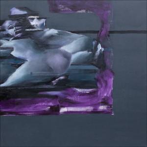Rafal-Knop-Dyrygent-II-2012