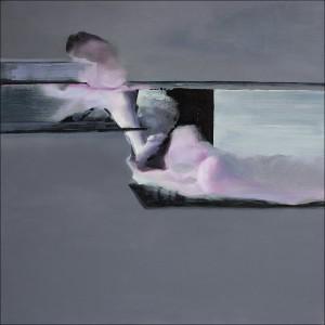 Rafal-Knop-Essence-2012