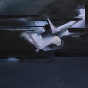 Rafal-Knop-Intymnosc-3-2012