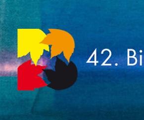 Bielska Jesień 2015 – 42. Biennale Malarstwa