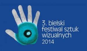 bfsw2014